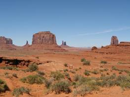 Monument Valley 8_1.JPG